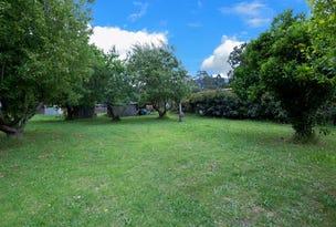 8 Wonga Road, Millgrove, Vic 3799