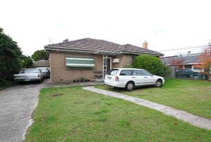 261 Gillies Street, Fairfield, Vic 3078