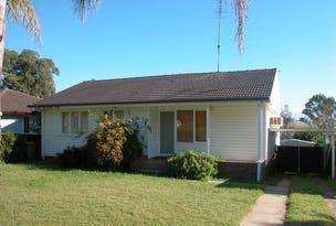 139A Cox Street, South Windsor, NSW 2756