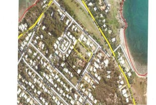 LOTS 2&3 Russell Avenue, Slade Point, Qld 4740