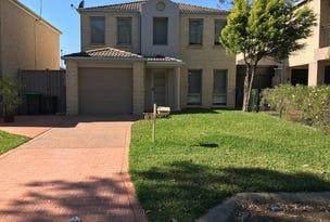 8 Howe Avenue, Horningsea Park, NSW 2171