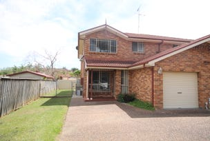 13A Snapper Close, Green Valley, NSW 2168