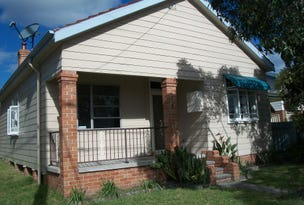 9  Platt Street, Wallsend, NSW 2287