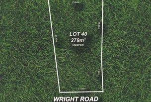 Lot 40, 27 Redhill Road, Ingle Farm, SA 5098