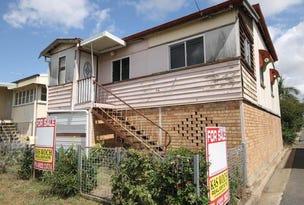 46 DERBY STREET, Rockhampton City, Qld 4700