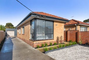 57 Collins Street, Geelong West, Vic 3218