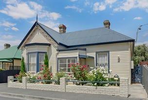 35 King Street, Sandy Bay, Tas 7005