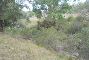 Thanes Creek Rd, Thanes Creek, Qld 4370