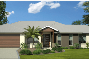 LOT 1 Chatsworth Manor, Chatsworth, Qld 4570