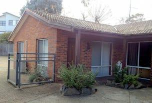 1/41 Cobbon Crescent, Jindabyne, NSW 2627