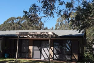 140/37 Horizons Drive, Salamander Bay, NSW 2317