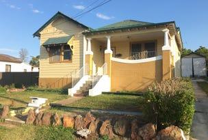 47 Crimea Street, Parramatta, NSW 2150