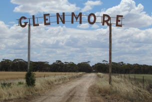 Salmon Gums, address available on request