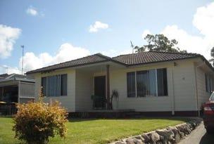 43 Fairfax Road, Warners Bay, NSW 2282
