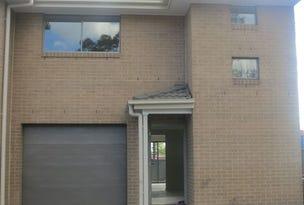 2/36a Linden Street, Mount Druitt, NSW 2770