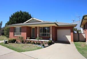 14/386-388 PEISLEY STREET, Orange, NSW 2800