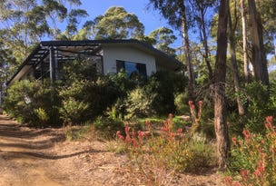 36 Cox Drive, Dennes Point, Tas 7150