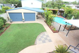 32 Campbell St, Emerald, Qld 4720