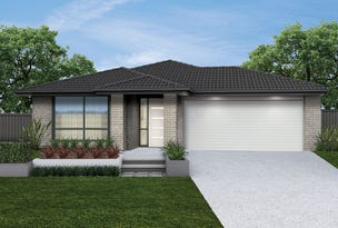Lot 1848 Proposed Road, Leppington, NSW 2179