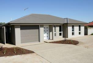 2/4 Apprentice Avenue, Flowerdale, NSW 2650