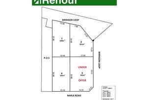 1 Birrigon Loop, Swanbourne, WA 6010