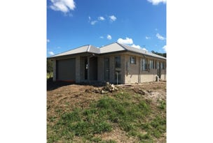 Lot 10 Clearview  Way, Yengarie, Qld 4650