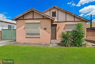 436 Blacktown Road, Prospect, NSW 2148