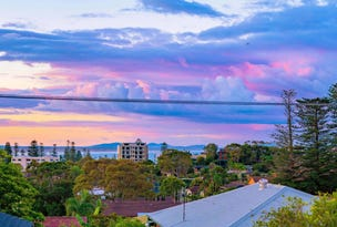 3/14 Arncliffe Avenue, Port Macquarie, NSW 2444