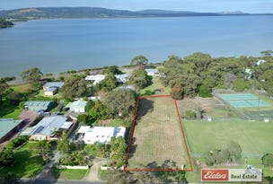 658 Lower King Road, Lower King, WA 6330