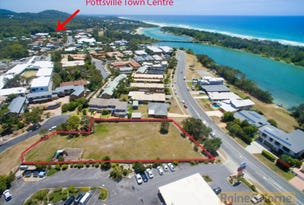 5 Mountbatten Court, Pottsville, NSW 2489