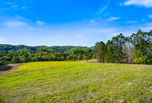 Lot 3 Sleepy Hollow Road, Sleepy Hollow, NSW 2483