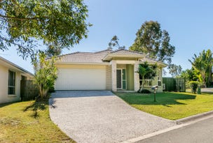 17 Bellthorpe Crescent, Waterford, Qld 4133