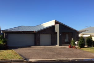 169 Clifton Blvd, Griffith, NSW 2680