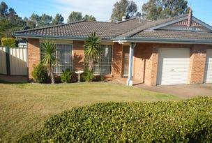 1/33 Arnold Crescent, Thornton, NSW 2322