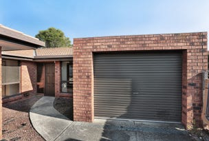 3/1457 Pascoe Vale Road, Meadow Heights, Vic 3048