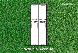 33 Wallala Avenue, Park Holme, SA 5043