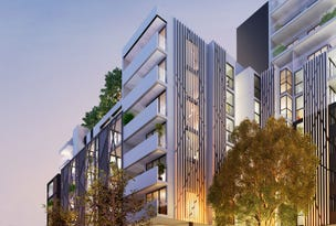 610/28 Anderson Street, Chatswood, NSW 2067
