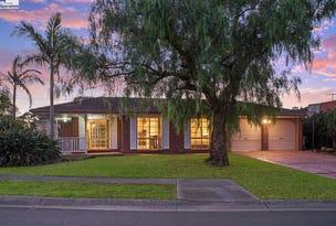 18 Brindabella Drive, Horningsea Park, NSW 2171