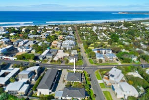 Unit 7/39 Orton Street, Ocean Grove, Vic 3226