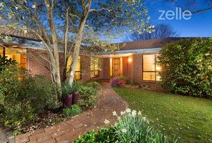 14 Mayfair Court, West Albury, NSW 2640