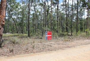 Lot 1, 99 Barcoongere Way, Corindi Beach, NSW 2456
