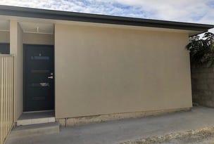 36B Monfarville Street, St Marys, NSW 2760