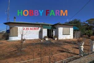 39 Henry road, Kingston On Murray, SA 5331