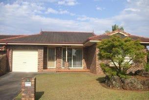 2/8 Waratah Way, Goonellabah, NSW 2480