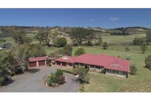 E153B Princes Highway, Milton, NSW 2538