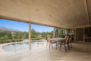 454 Lambs Valley Rd, Lambs Valley, NSW 2335