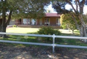 96 Martins Lane, Piallamore, NSW 2340