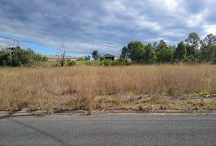 31 Adonus Close, Trenayr, NSW 2460