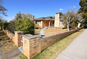 24 JUNCTION, Nowra, NSW 2541