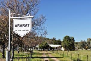264 Eulah Creek Road, Eulah Creek, NSW 2390